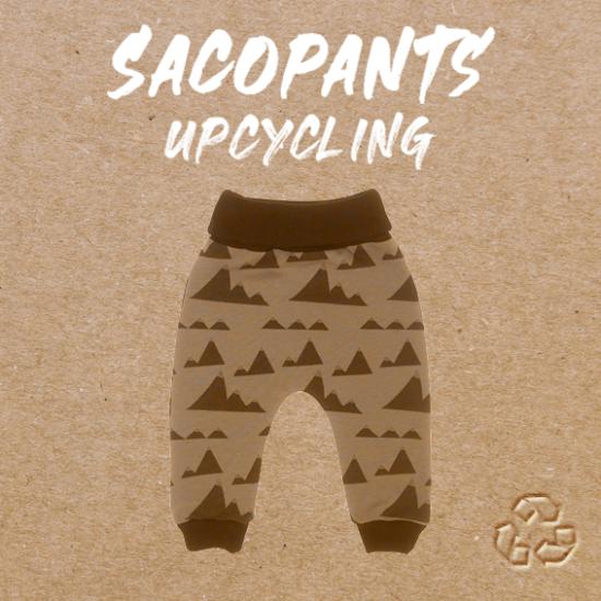 SacoPants